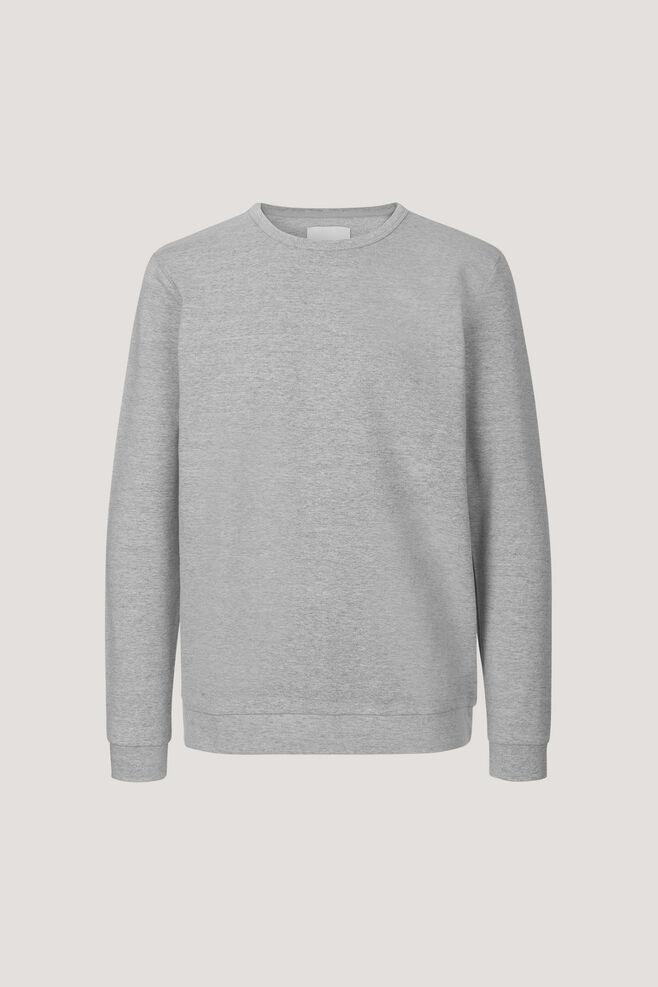 Sweatshirts   Hoodies - Men s Collection  05e17f8f4