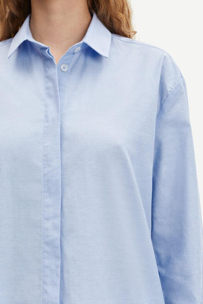 Caico shirt 6135 image number 0