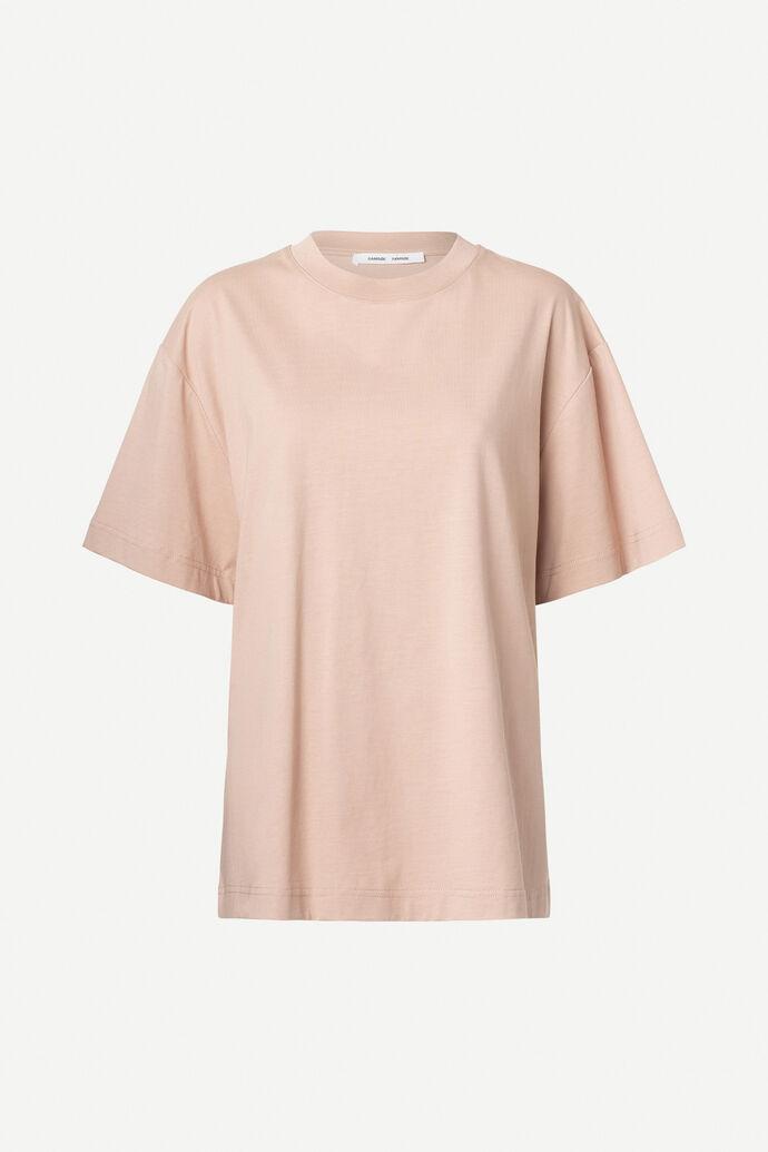 Lionelle t-shirt 12700