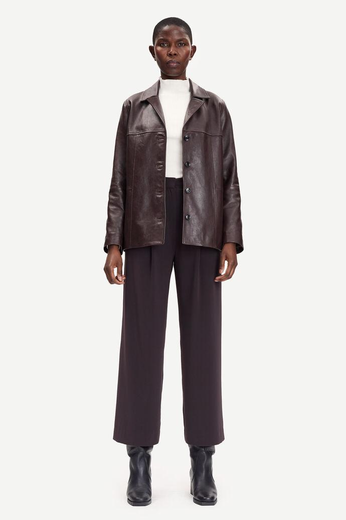 Jalia trousers 10654
