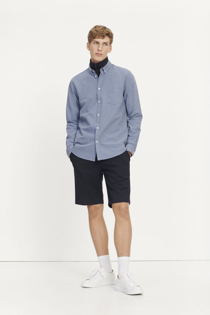 Agnar shorts 11203