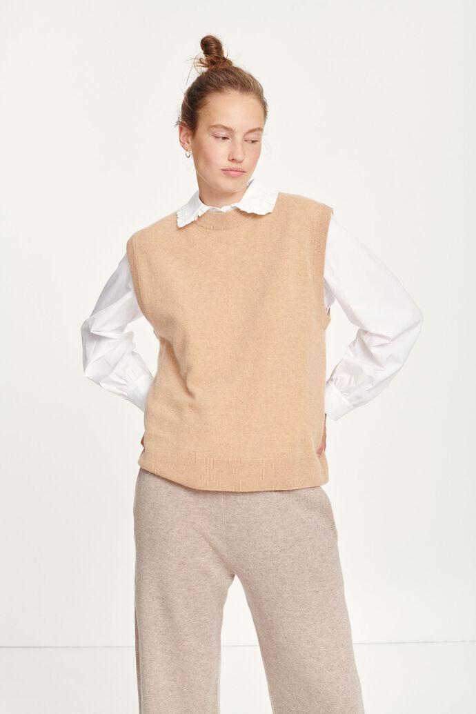 Nola vest 6304