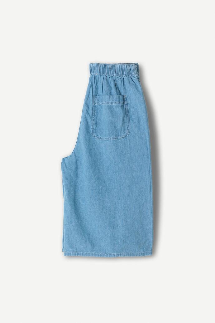 Leila shorts 13165 Bildnummer 5