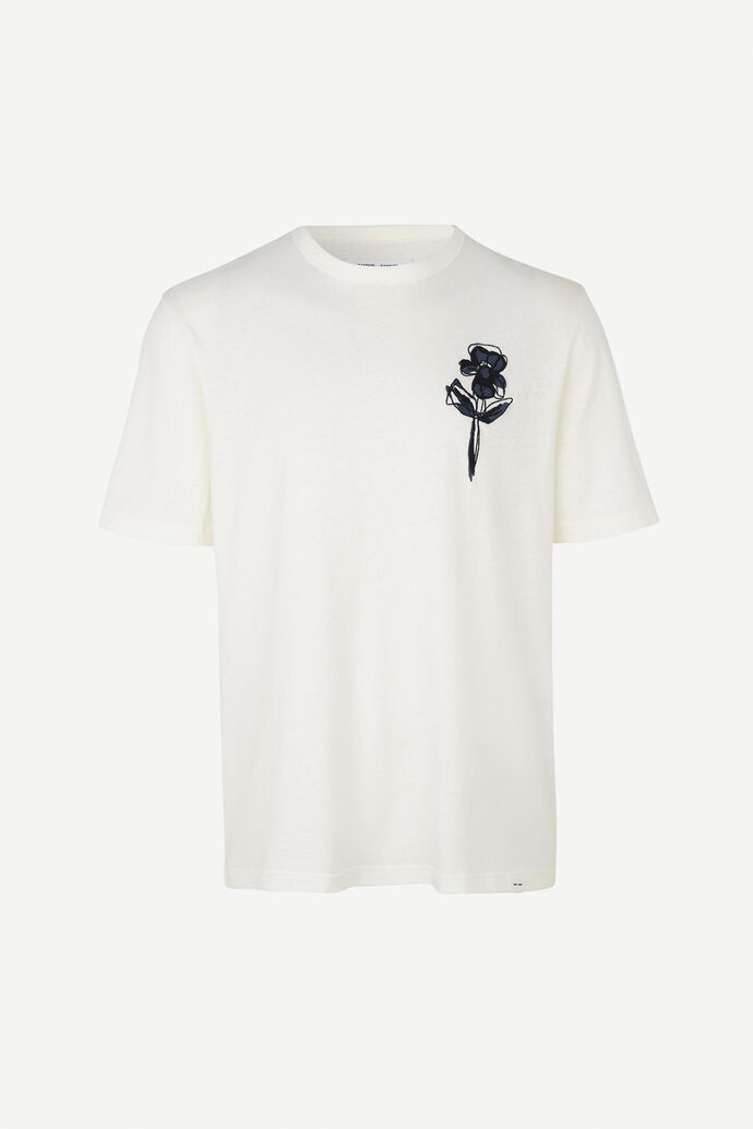 Tasso t-shirt 11324