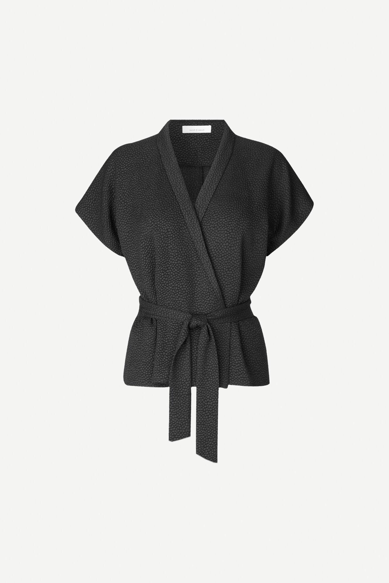 Venica blouse ss 7947