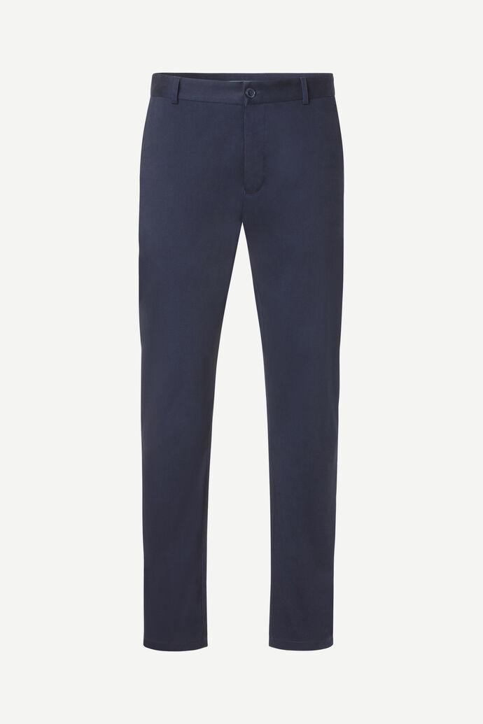 Frankie regular trousers 10821 Bildnummer 0
