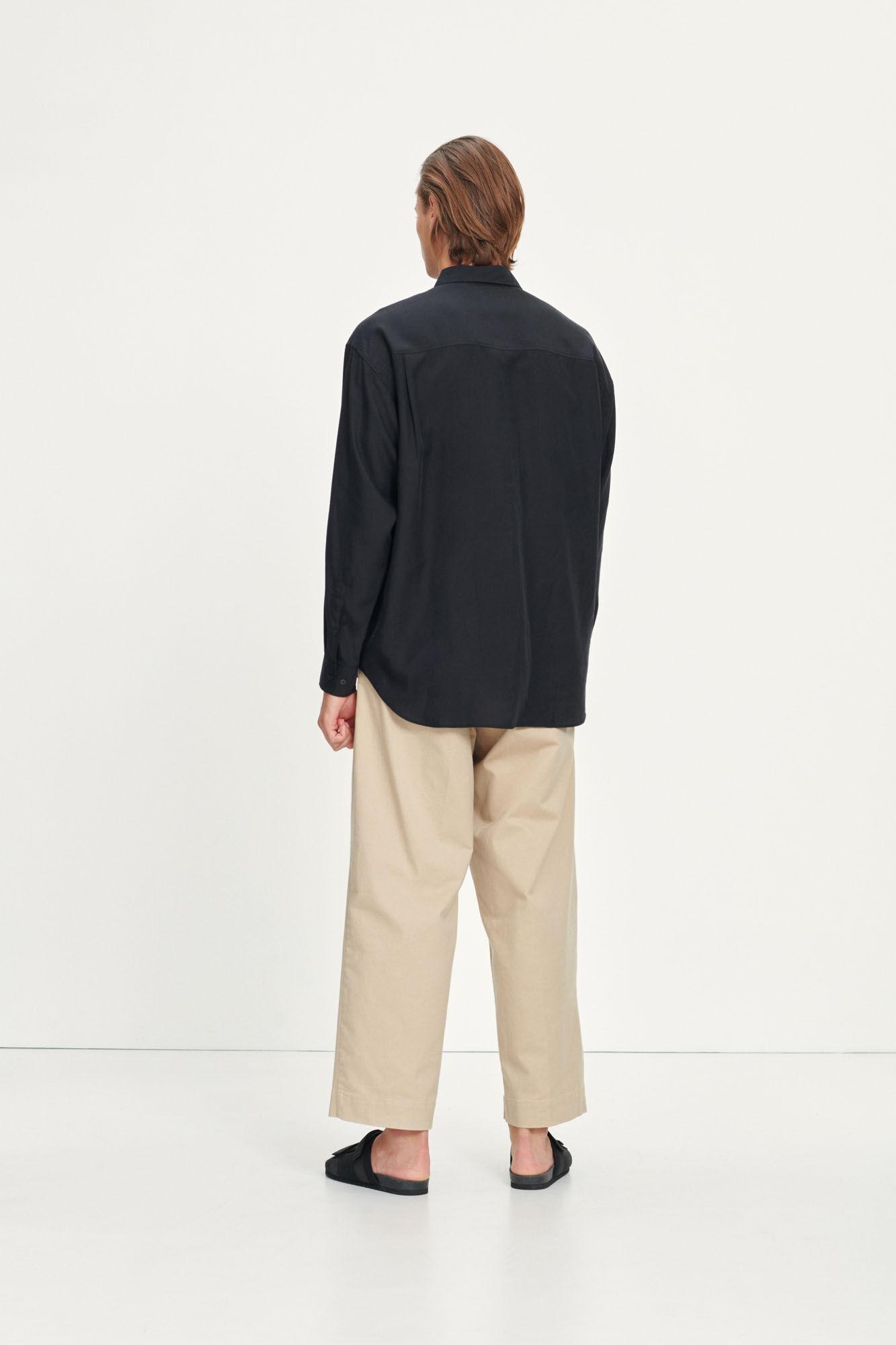 Luan H shirt 12795