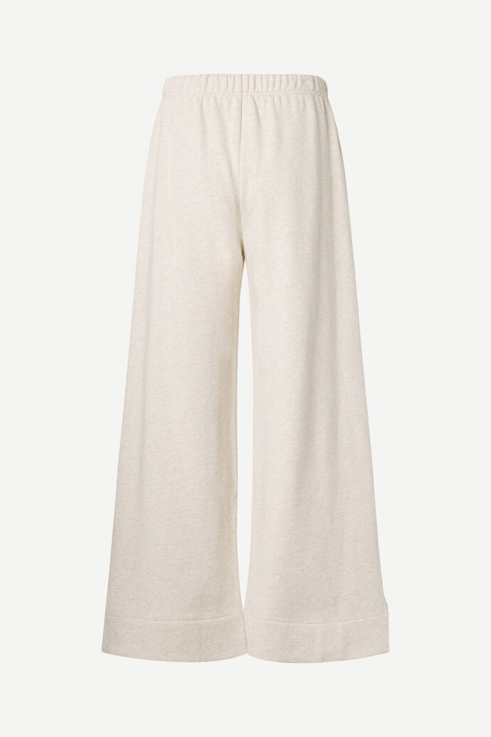Elli trousers 14123 image number 4
