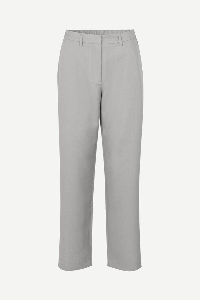 Hoys f trousers 13005, SQUIRREL