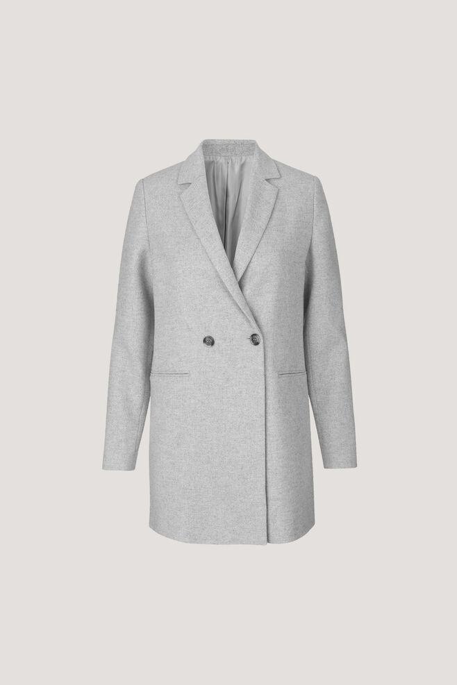 Floras jacket 10887