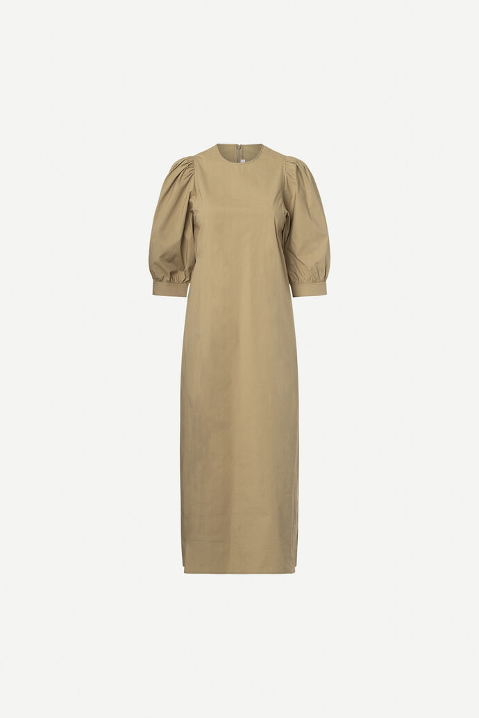 Celestina long dress 10783 image number 2