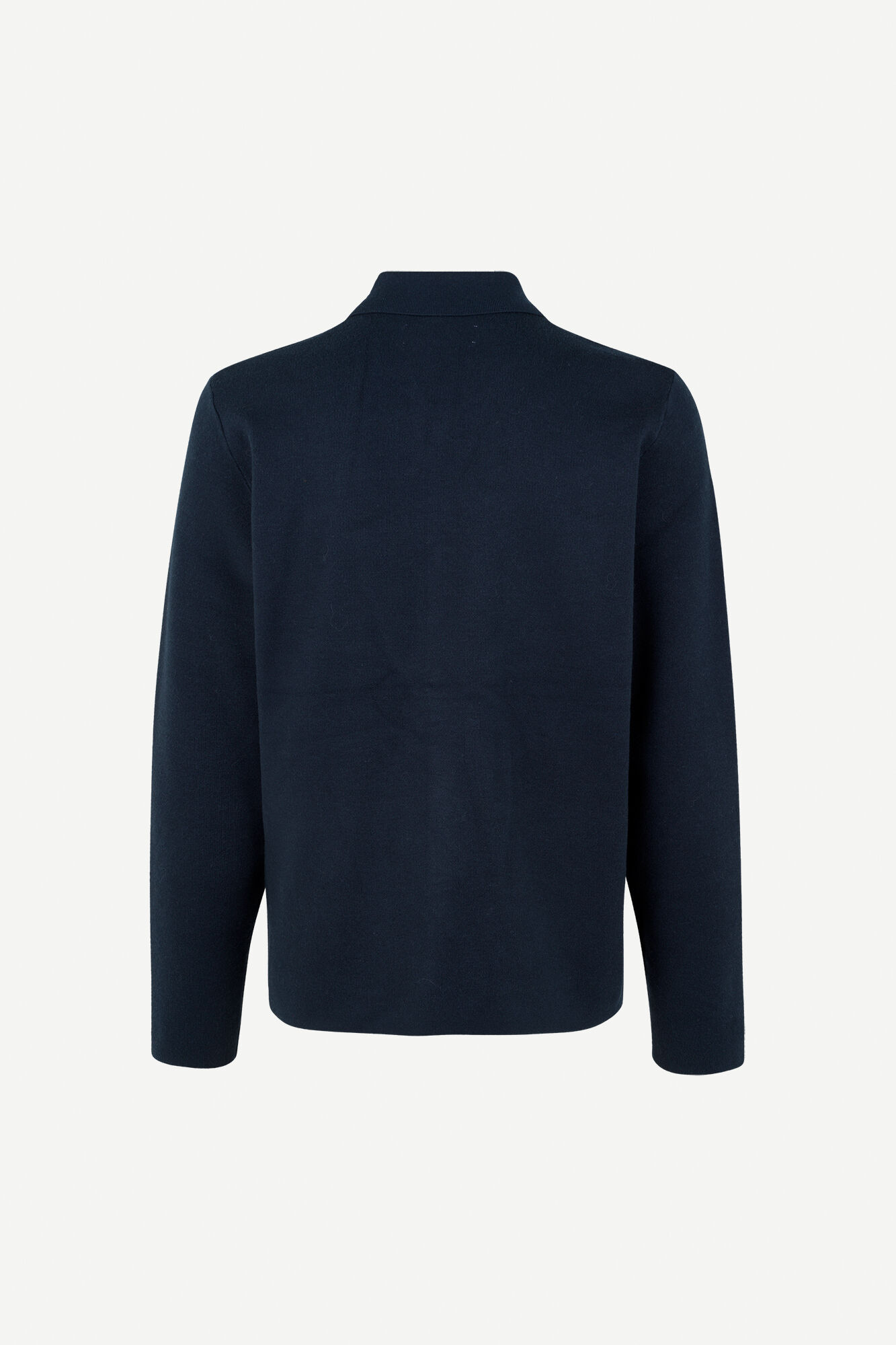 Guna shirt 10490, SKY CAPTAIN