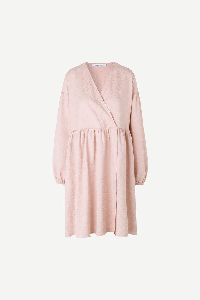Jolie short dress 11402 image number 4