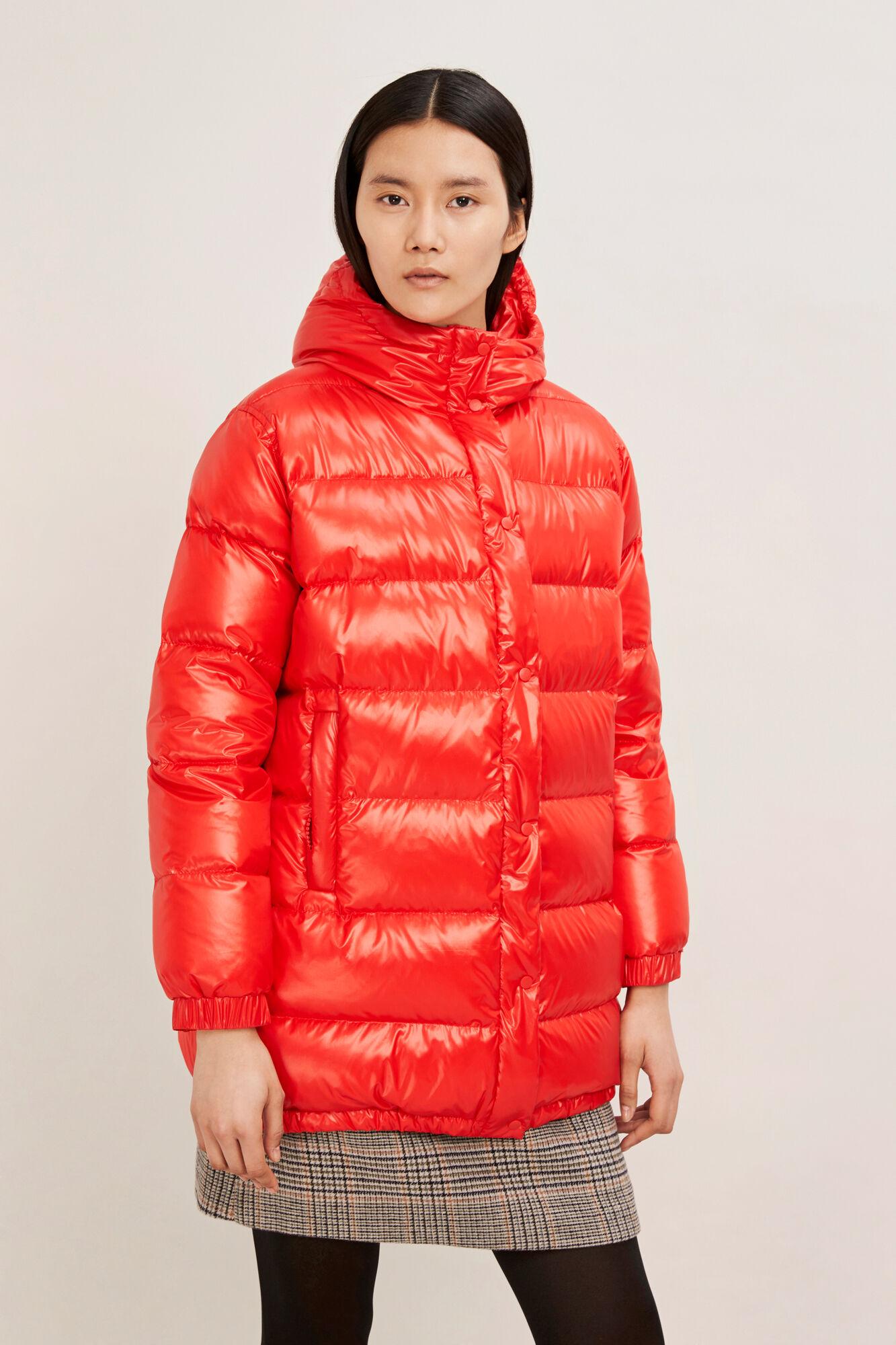 Mirela jacket 10144