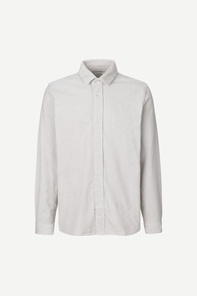 Waltones overshirt 12806