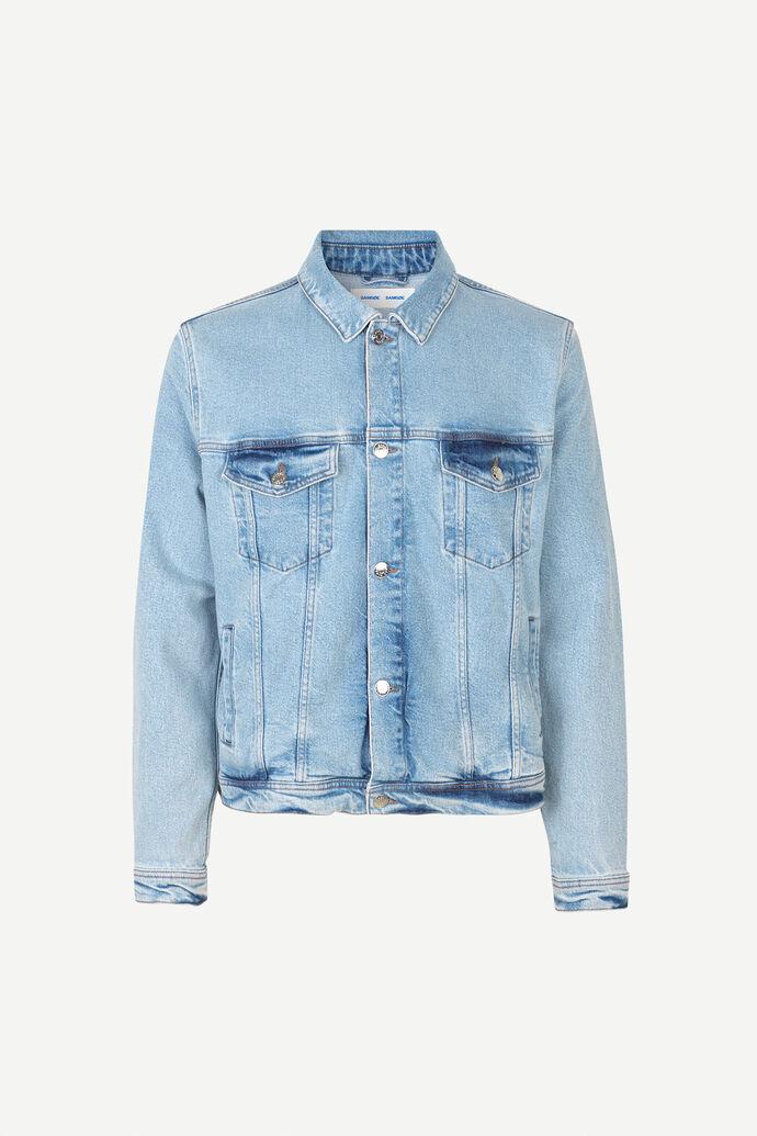 Laust jacket 12718, MELTING ICE