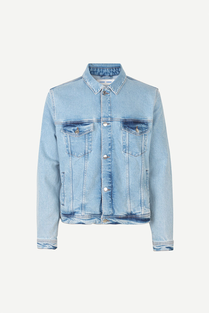 Laust jacket 12718