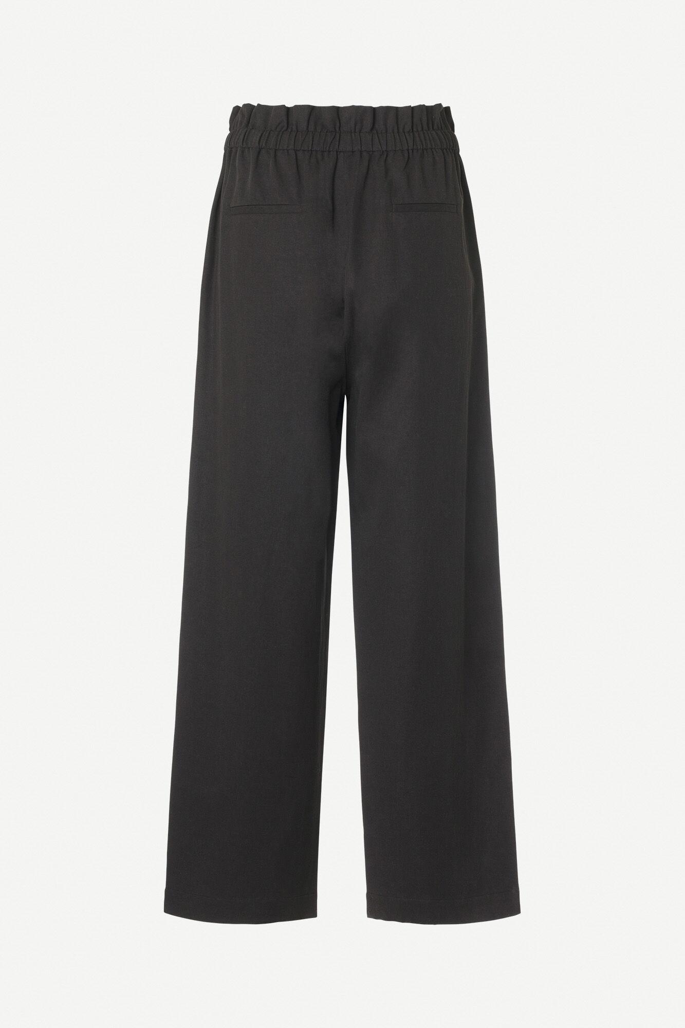 Aya trousers 11531