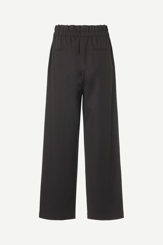 Aya trousers 11531 image number 1