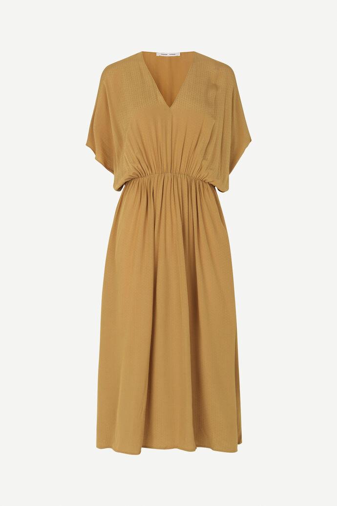 Andina long dress 10458