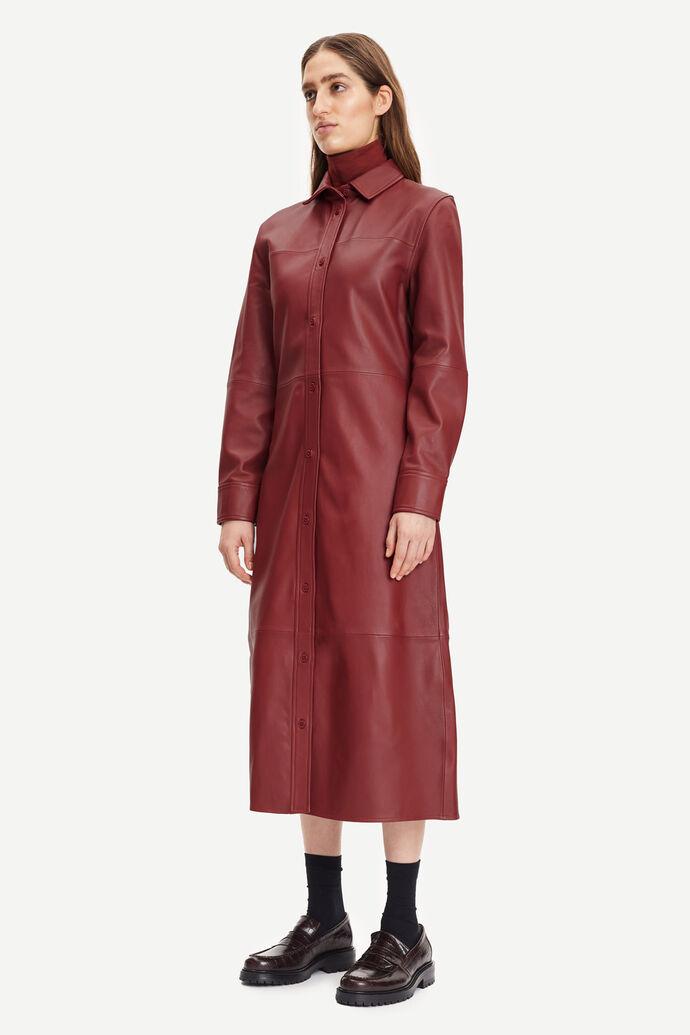 Aliana dress 12899 image number 3