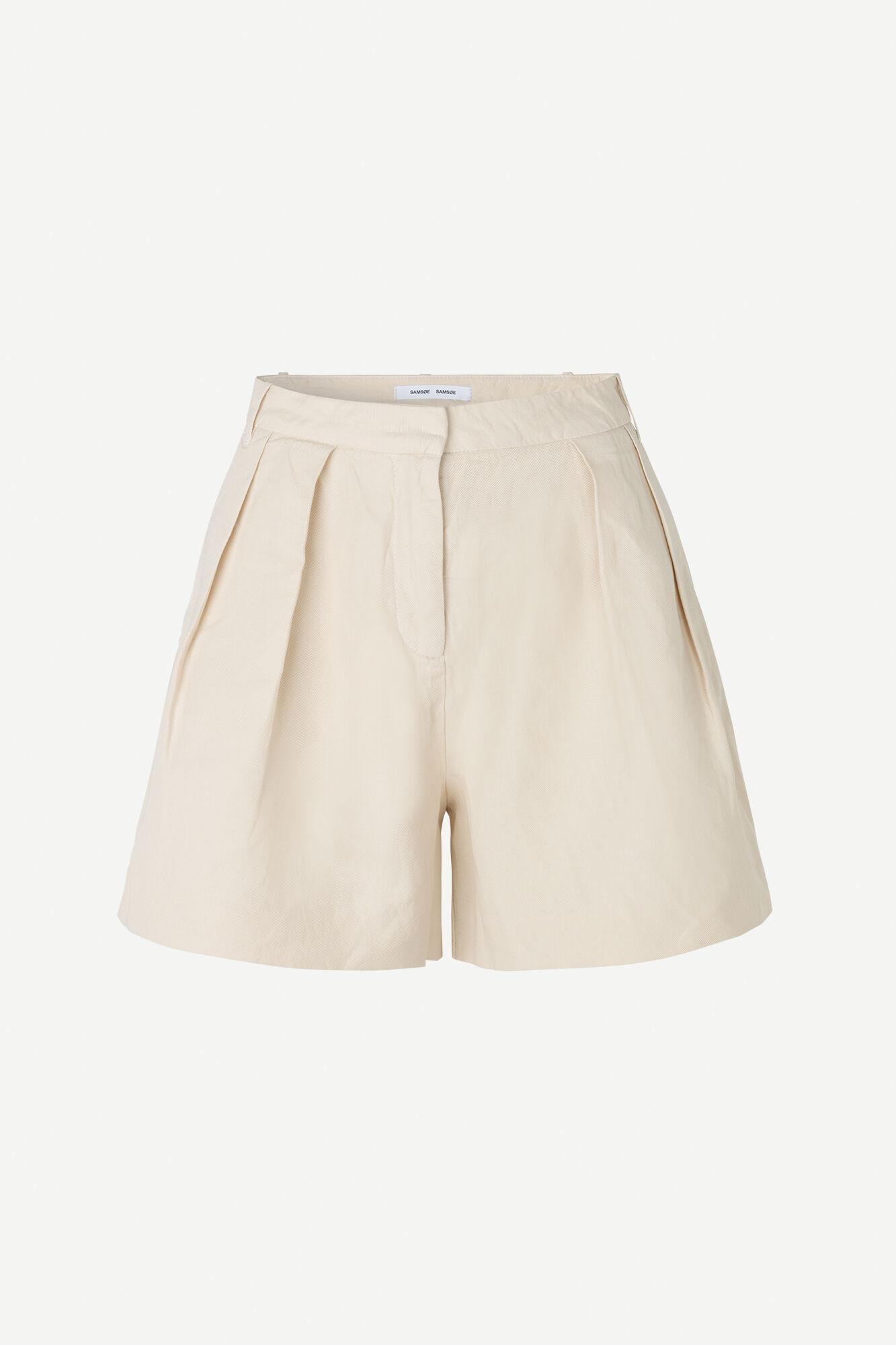 Maud shorts 12659