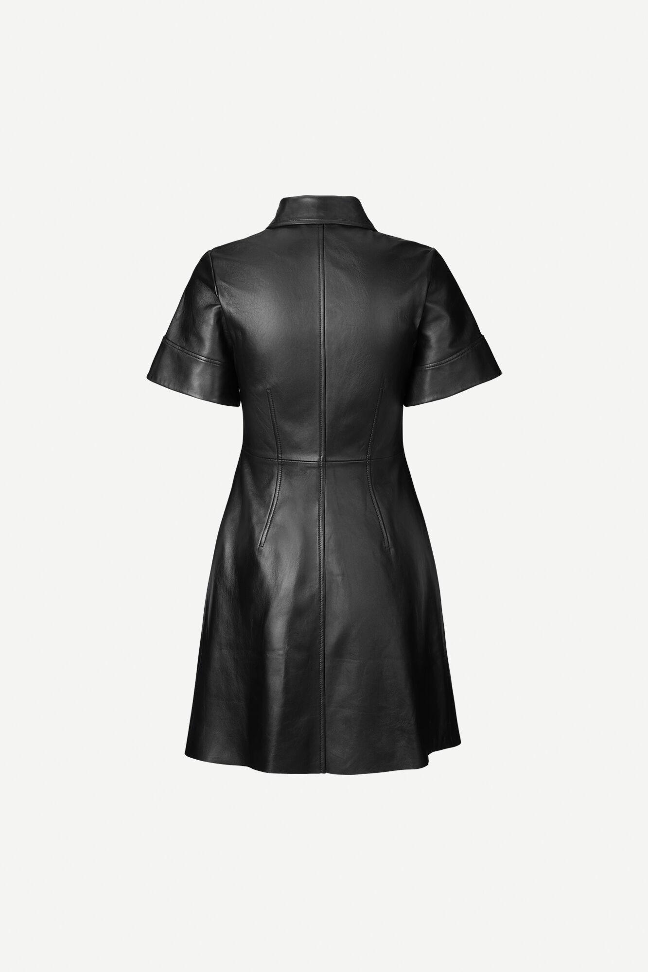 Shereen dress 12899