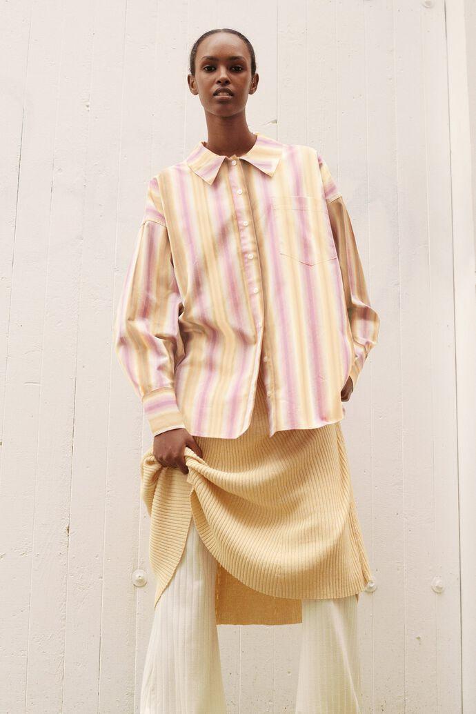Arielle shirt 13168