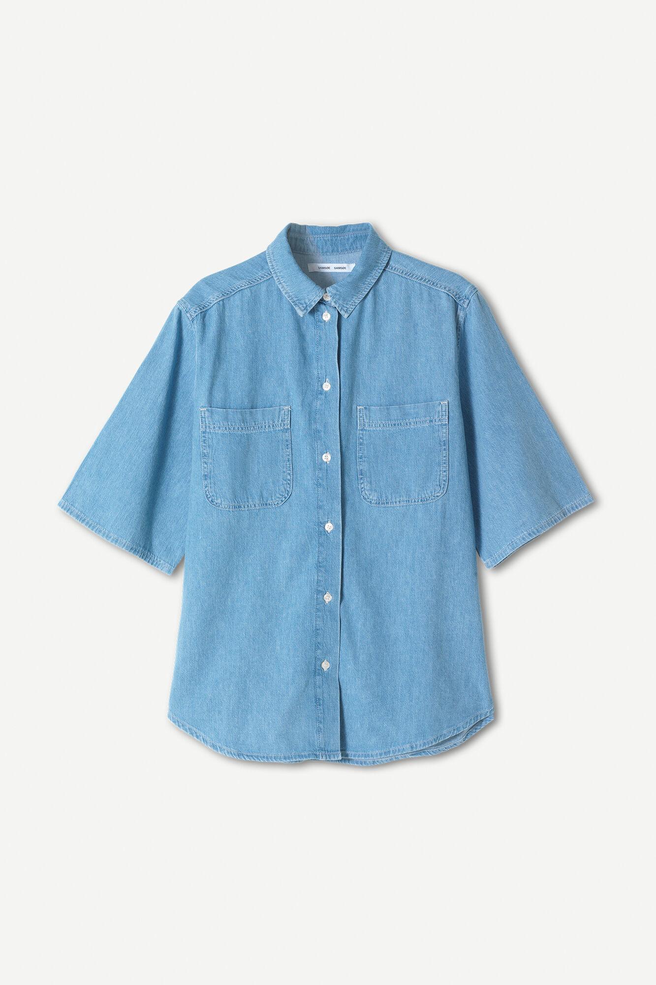 Lotta shirt 13165