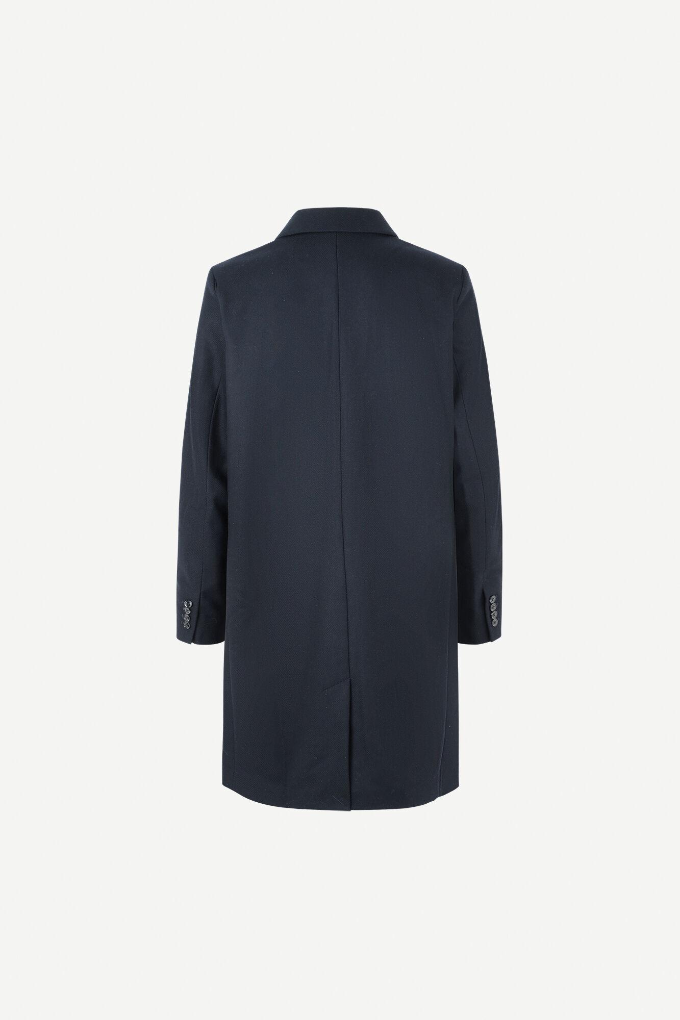 Oliver coat 12825