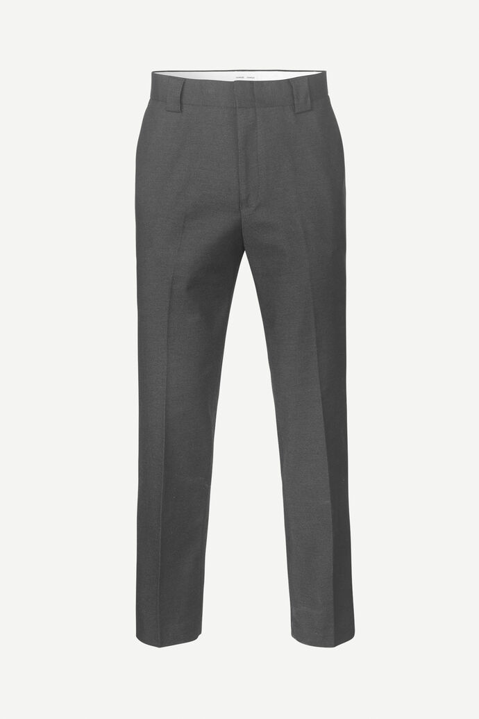 Besso trousers 12811