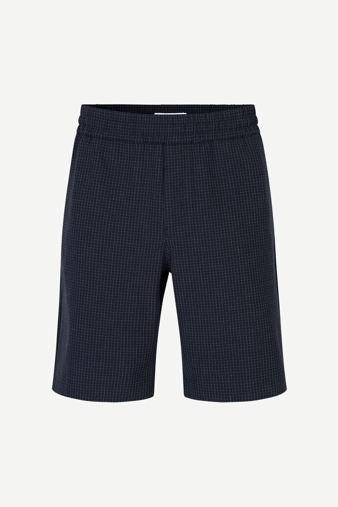 Smith shorts 11203, NIGHT SKY CH.