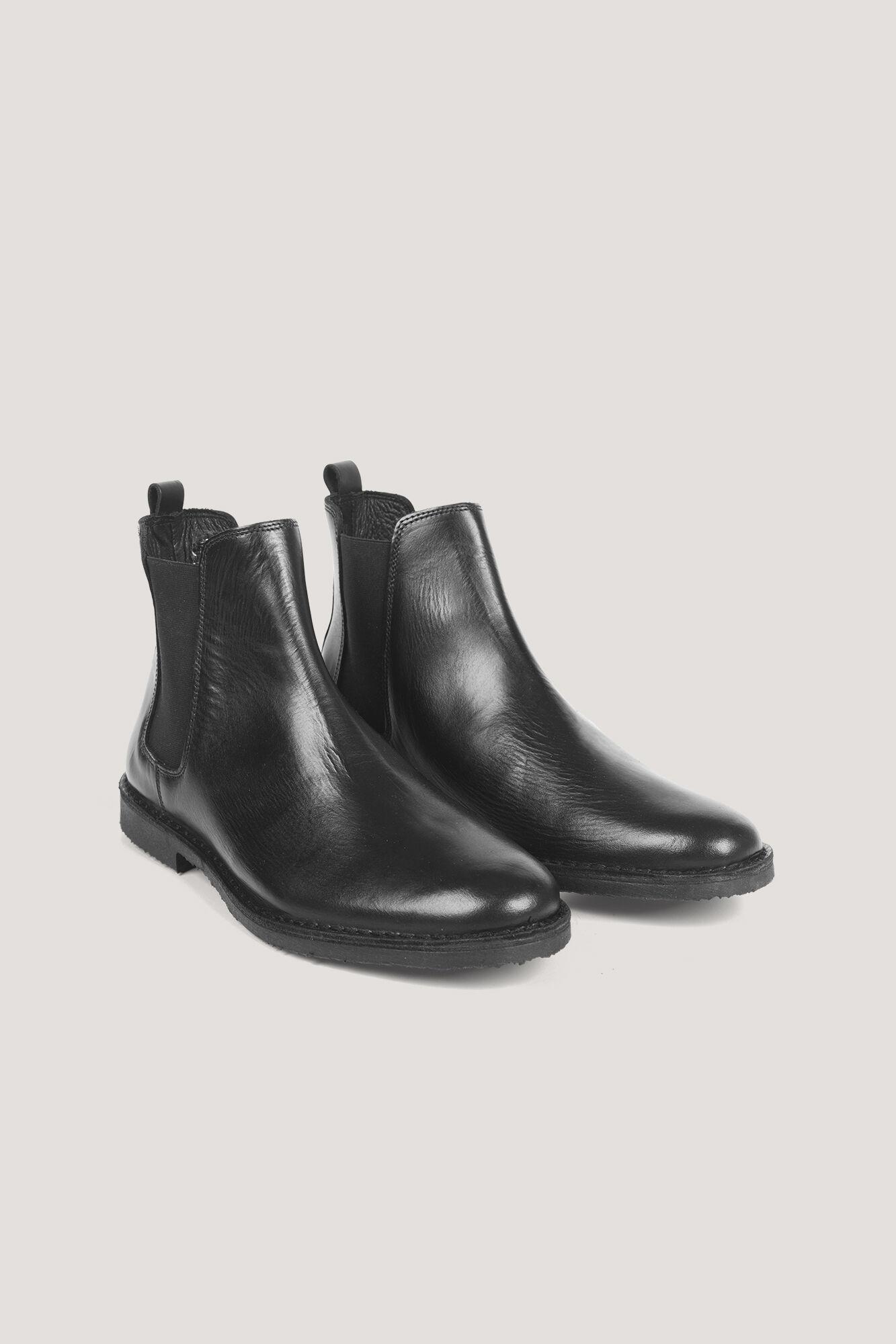 Tasman sd crepe boot 5935