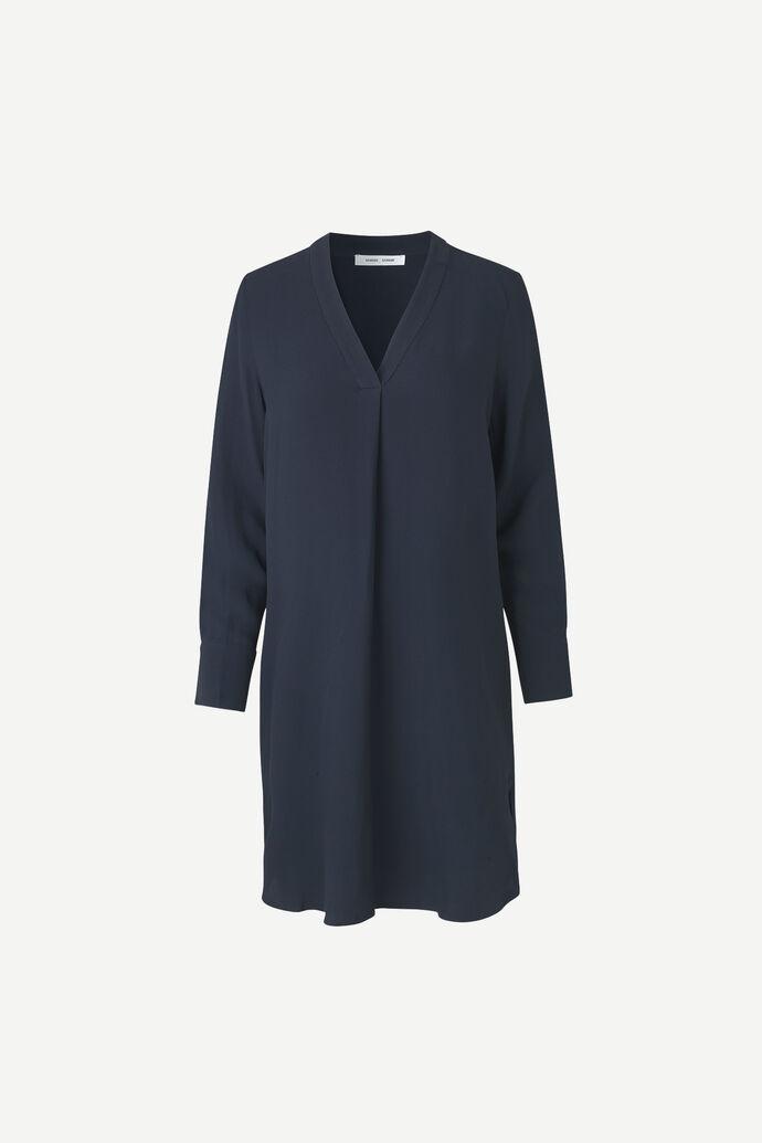 Hamill vn dress 8325