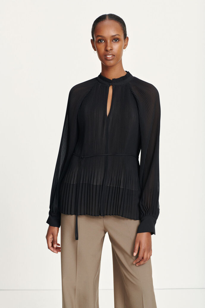 Soraya blouse 11185