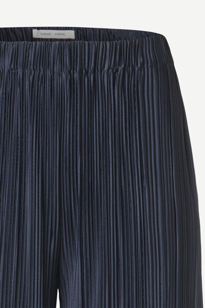Uma trousers 10167 image number 2