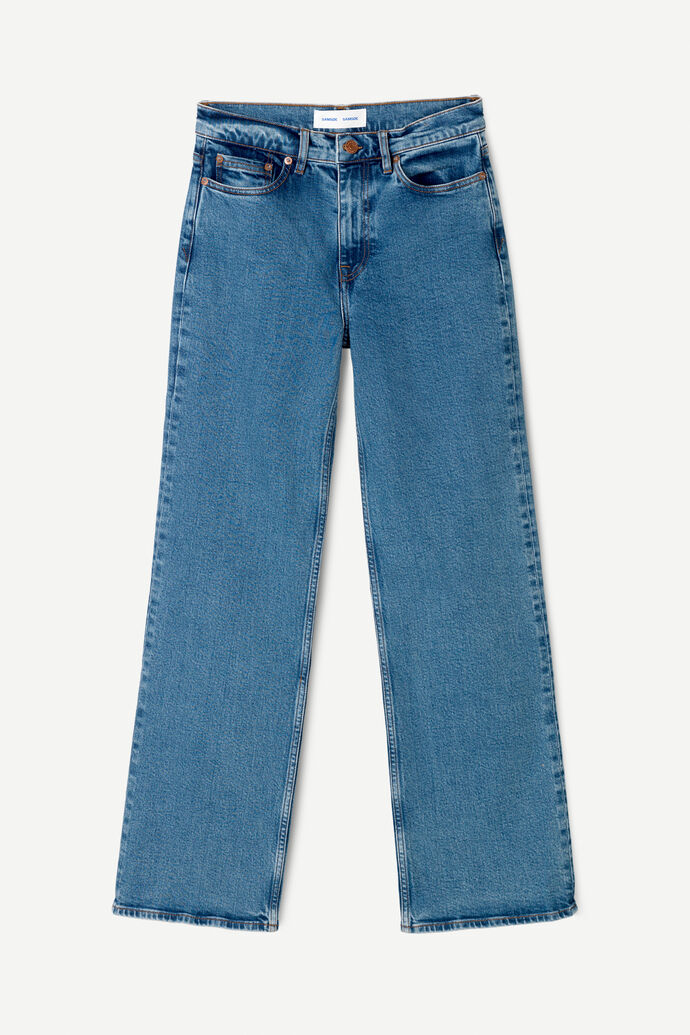 Riley jeans 11354
