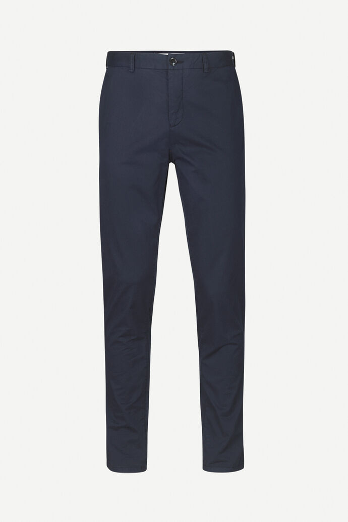 Frankie trousers 11496