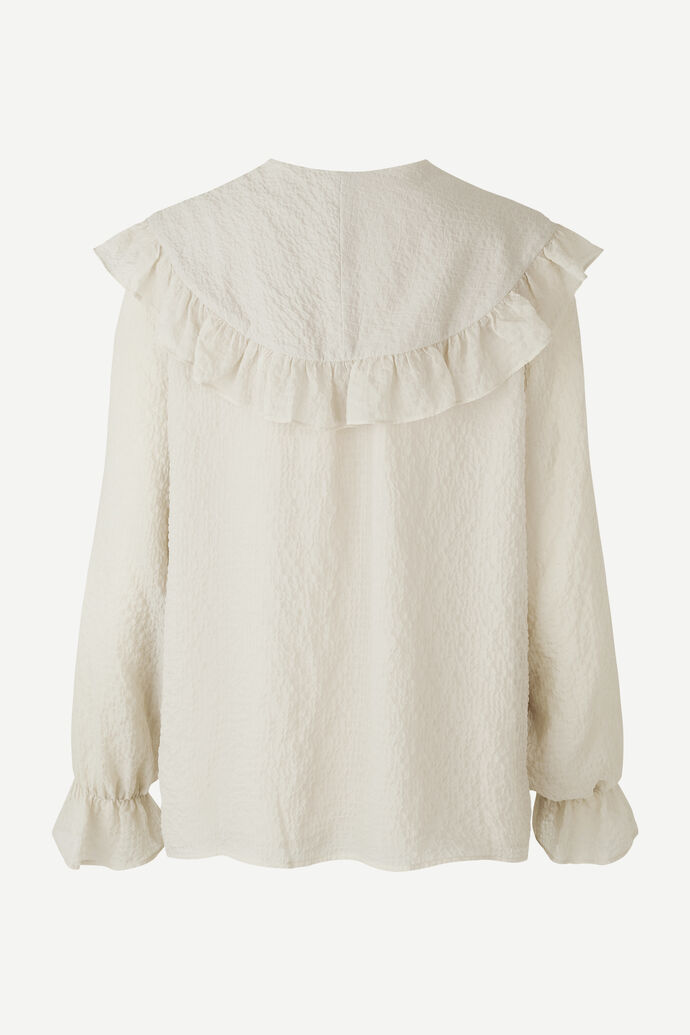 Jytta blouse 12888