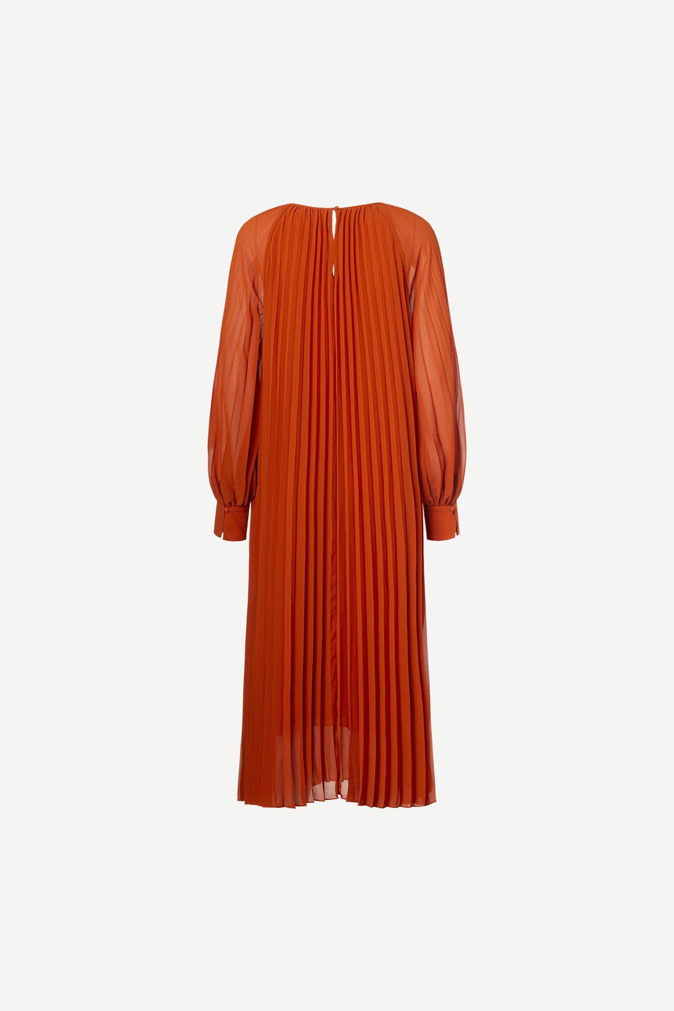 Annmari dress 6621