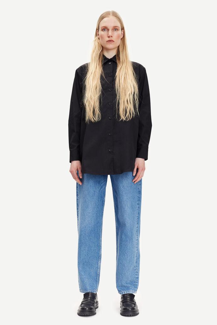 Haley shirt 11468 image number 4