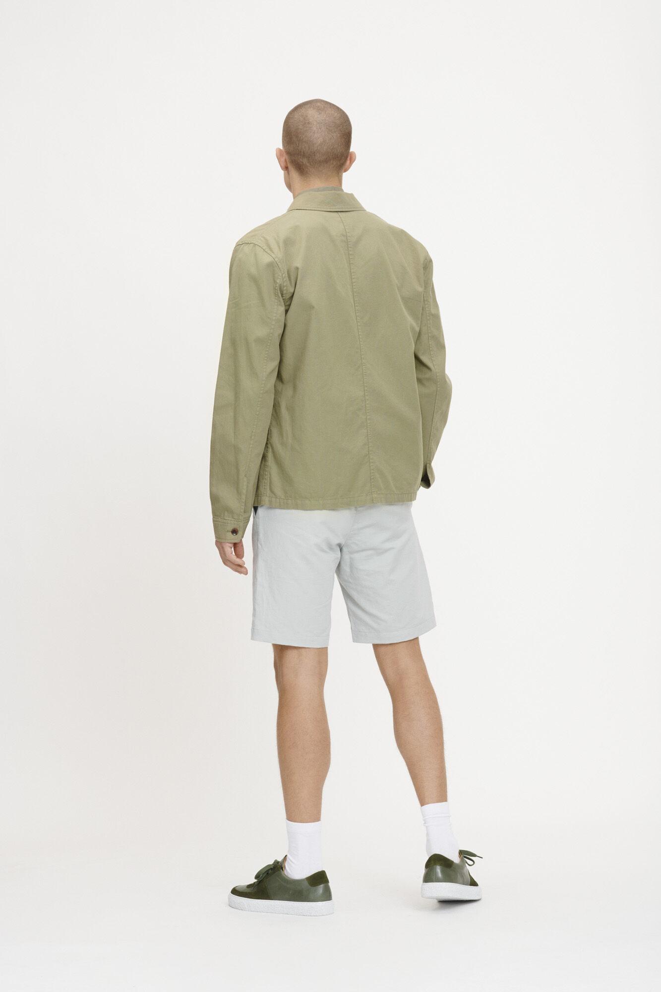 Hals shorts 10933