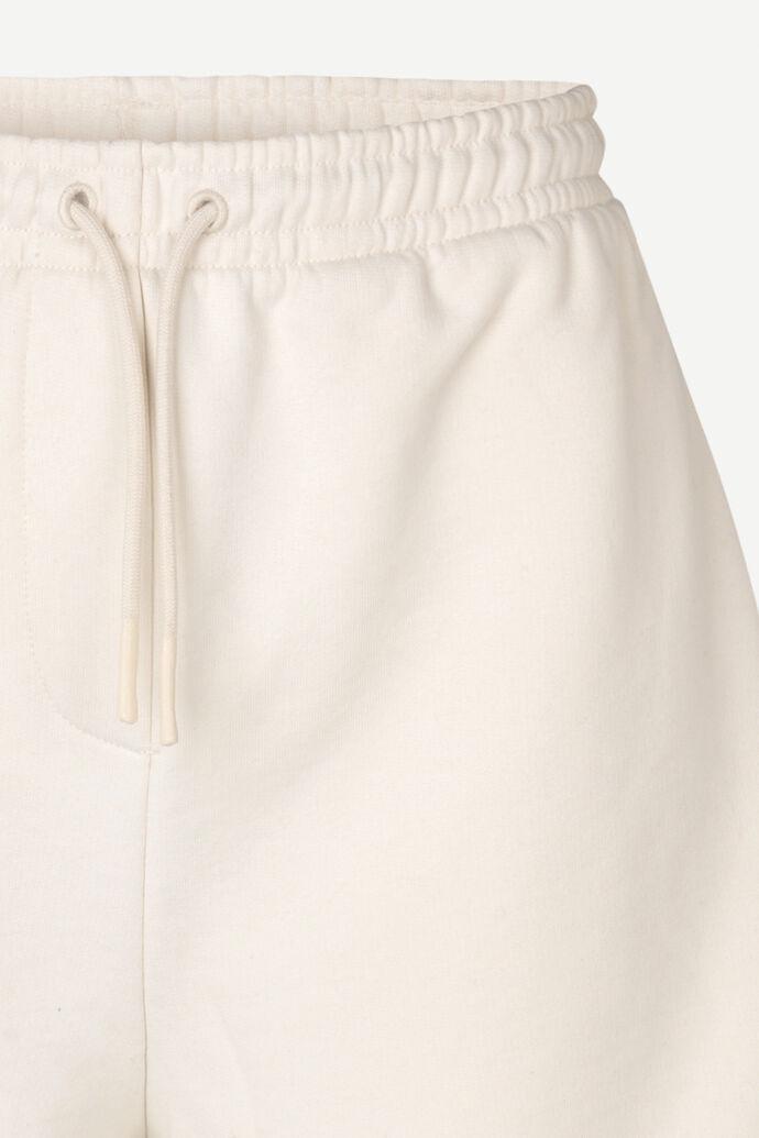 Undyed W shorts 11719, UNDYED numéro d'image 6