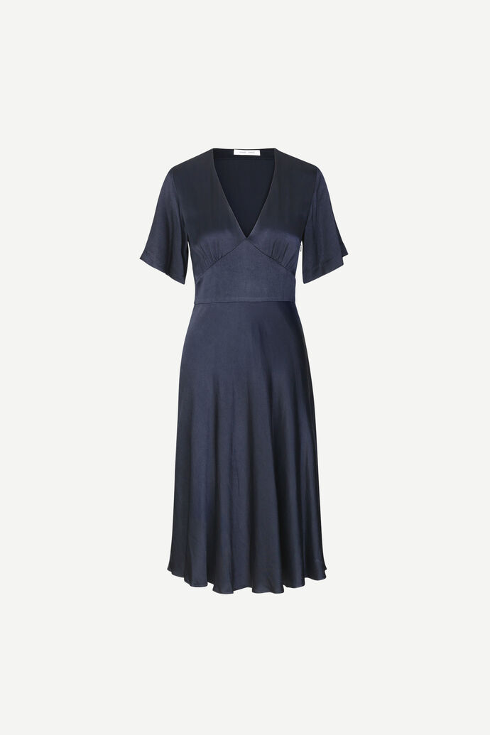 Cindy dress 10447