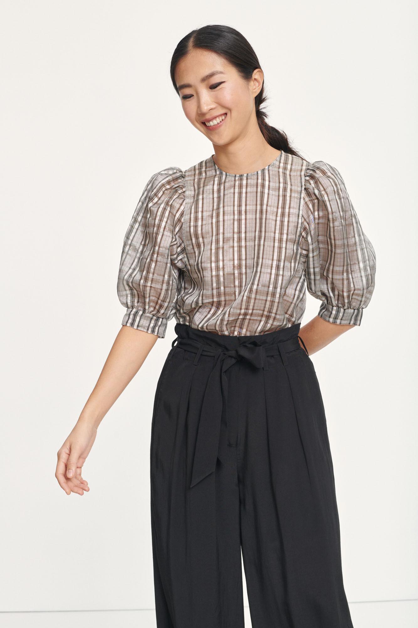 Celestine blouse 12773