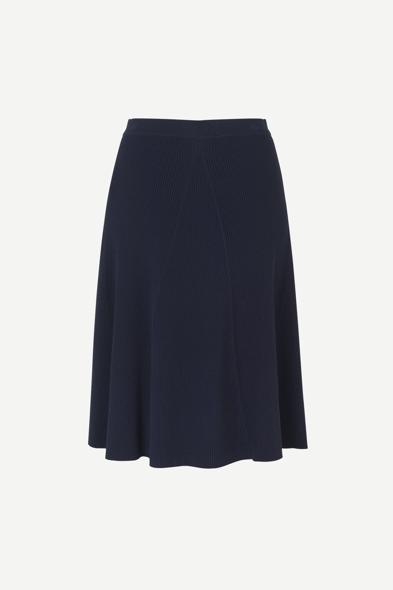 Lua skirt 11255