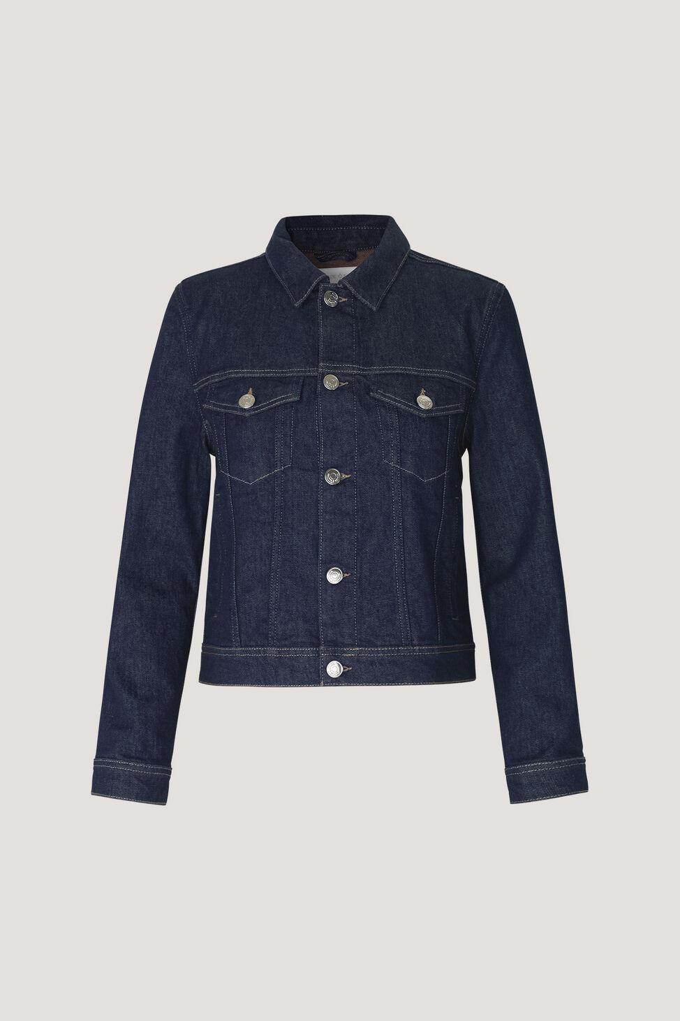 Jalla jacket 10693