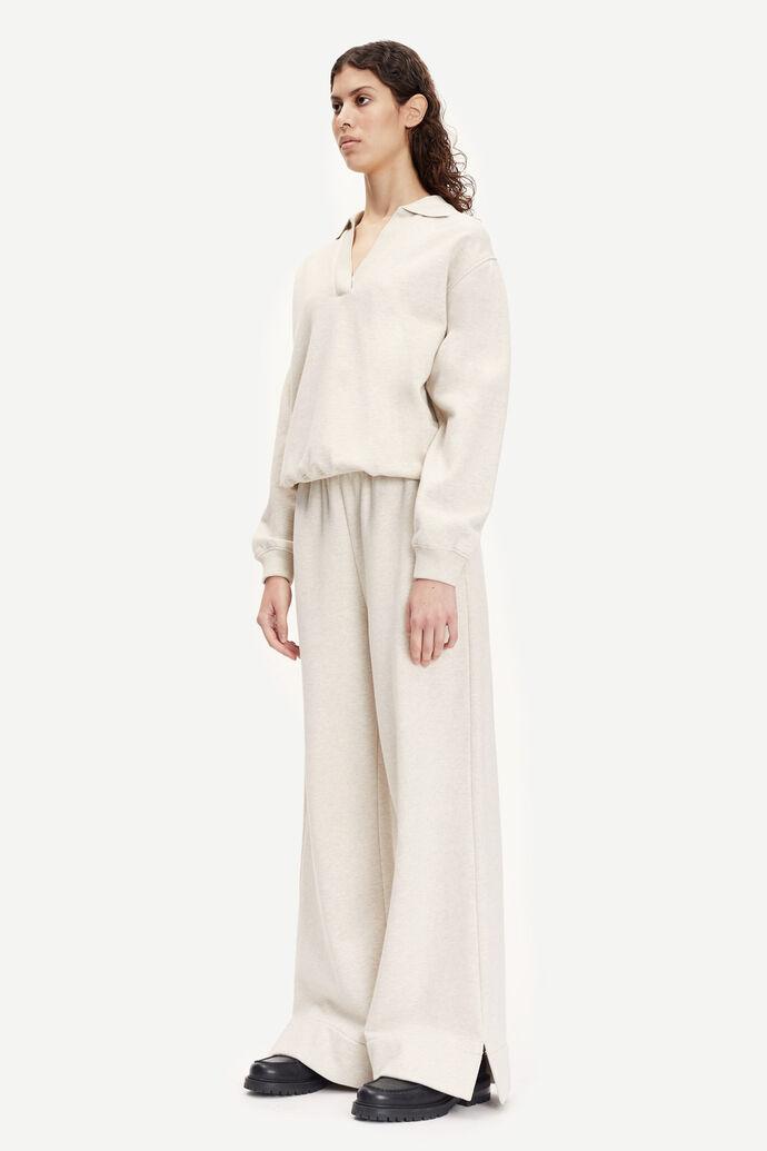 Elli trousers 14123