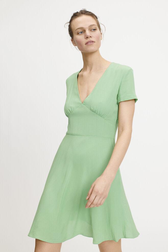 Cindy s dress 10056