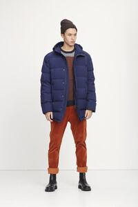 Bjar jacket 8306